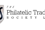 Philatelic Traders Society Member