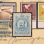 General Stamp Auction (Sale No 1988) – Prices Realised