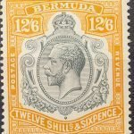 General Stamp Auction (Sale No 1986) – Prices Realised