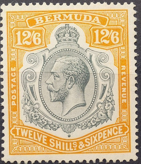 Plumridge & Co - General Sale No.1986 Stamp Auction