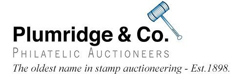 Plumridge and Co Logo